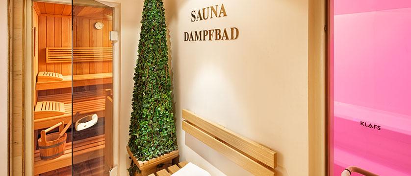 hotel-lech-sauna2.jpg
